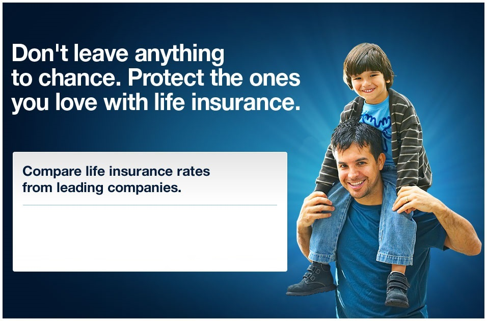 http://www.lifeinsurancerates.com/images/icons_index_header.jpg