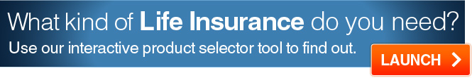 http://www.lifeinsurancerates.com/images/product_selector_index.jpg